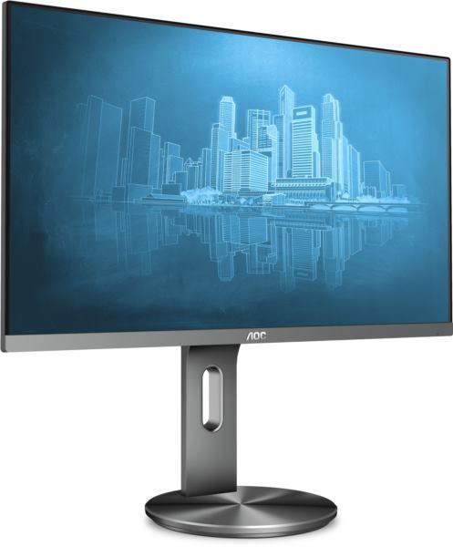 AOC LCD 23,8