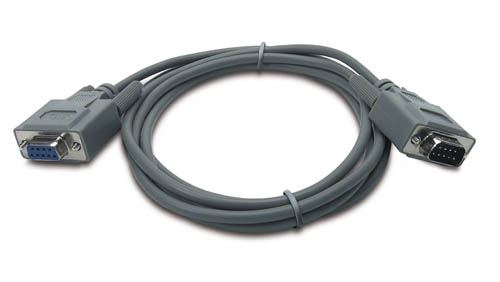 APC UPS Communications Cable Simple Signalling 1,8m