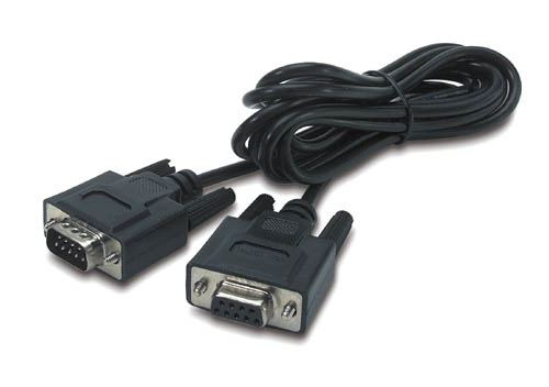 APC UPS Communication Cable Smart Signaling, 2m