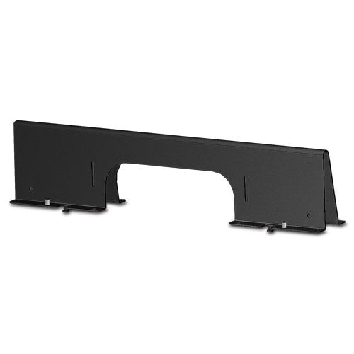 APC Data Cable pass-through Partition, for 600mm Wide Netshelter