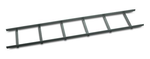 APC Cable Ladder 12