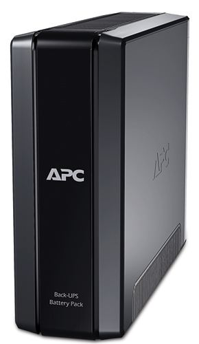 APC Back-UPS RS Battery Pack