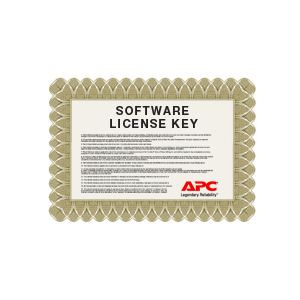 APC NetBotz Advanced Software Pack #1