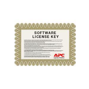 APC NetBotz Advanced Software Pack #1