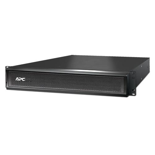 APC External Battery X Series
