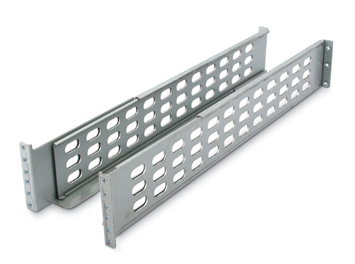 APC 4 Post Rackmount Rails
