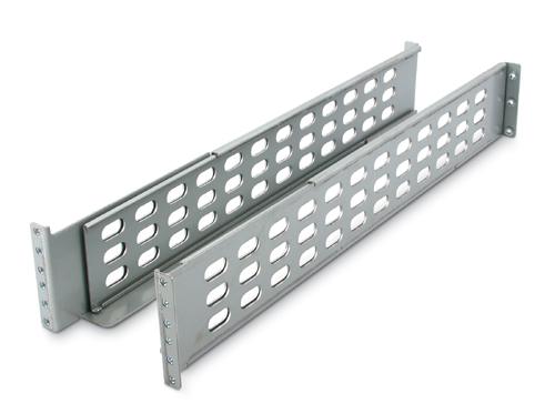 APC 4 Post Rackmount Rails
