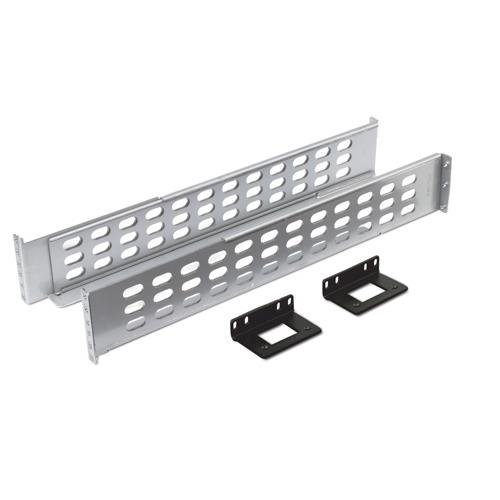 APC Rackmount Rail Kit for Smart UPS 1-2kVA