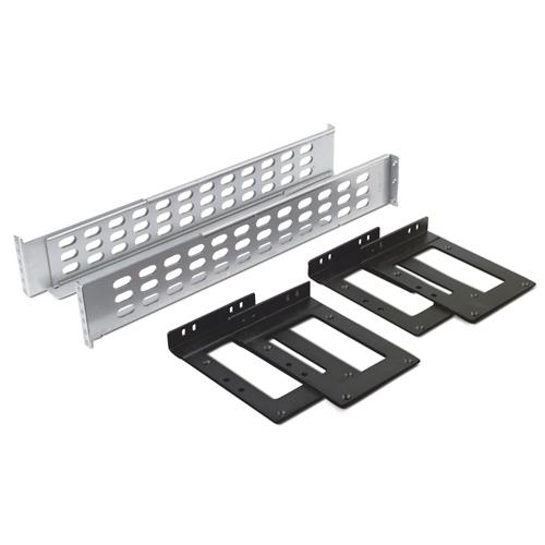APC RackMount Rail Kit for Smart UPS 3-10kVA