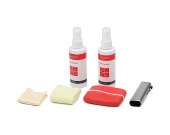 Gembird 6-in-1 LCD cleaning kit