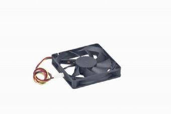 Gembird 60 mm sleeve bearing cooling fan, 12 V