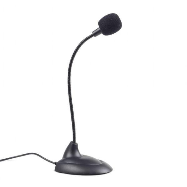 Gembird Desktop microphone