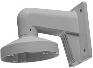 HikVision Wall Mounting Bracket for Dome Camera