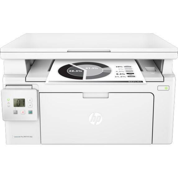 HP LaserJet Pro M130A G3Q57A