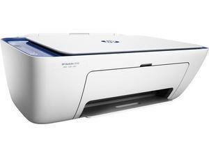 HP DeskJet 2630 V1N03B