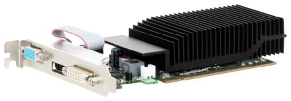 Inno3D GeForce 210 1GB SDDR3 VGA Graphic Card