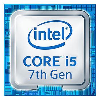 Intel Core i5-7500 Soc 1151