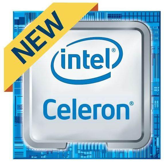 Intel Celeron G4900 Soc 1151
