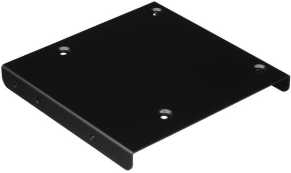 Kingmax mounting bracket for SSD 2,5