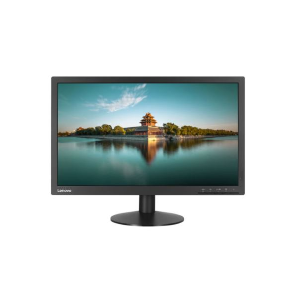Lenovo ThinkVision T2224d (21,5