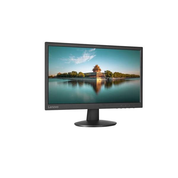 Lenovo ThinkVision LI2215s - 21.5