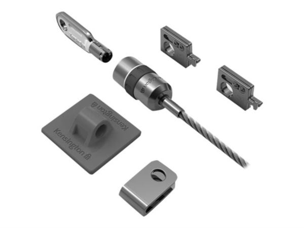 Lenovo Kensington DT Per. Locking kit