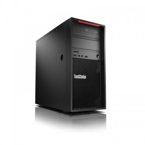 Lenovo reThink ws P310 i5-6500 8GB 1TB-7SSHD MB W7P(W10P)
