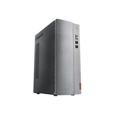 Lenovo reThink desktop 510-15ABR A8-9600 4GB 128M2 1TB-7 MB GC W10