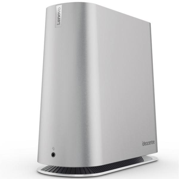 Lenovo reThink desktop 620S-03IKL i3-7100T 8GB 16OM 1TB-7 Wi B W10