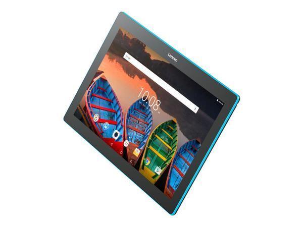 Lenovo reThink tablet TAB 10 QC210 1GB 16S 10.1