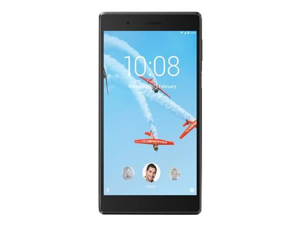 Lenovo reThink tablet Tab 7 MT8735 2GB 16S 7.0