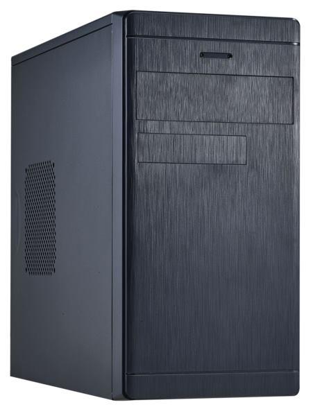Linkworld Mini Case 450W PSU