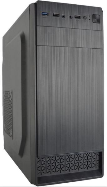 Linkworld ATX Midi tower case