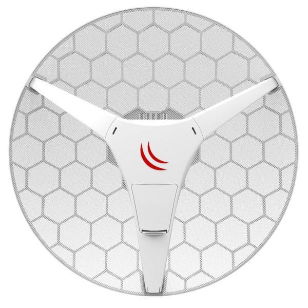 EZY Infotech d o o  - Mikrotik > Wireless Systems