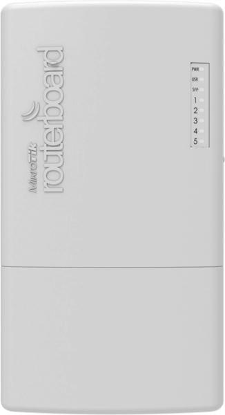 EZY Infotech d o o  - Mikrotik > Ethernet routers
