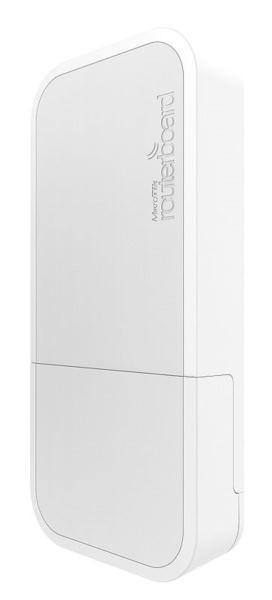 EZY Infotech d o o  - MikroTik (RBwAPG-60ad-SA), 60 GHz Base
