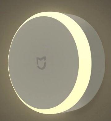 Xiaomi Yeelight Mi Motion Sensor Night Light