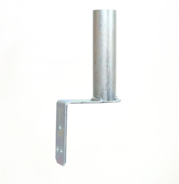 MaxBracket Antena Wall Mount, length 8,5cm