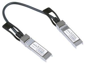 MaxLink 10G SFP Direct Attach Cable, passive 5m