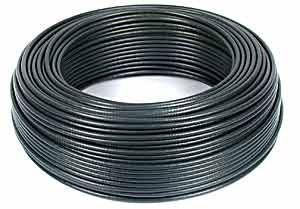 MaxLink Belden VF kabel koax RF240 1m