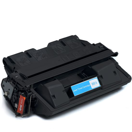 MaxNavia Toner HP C8061A