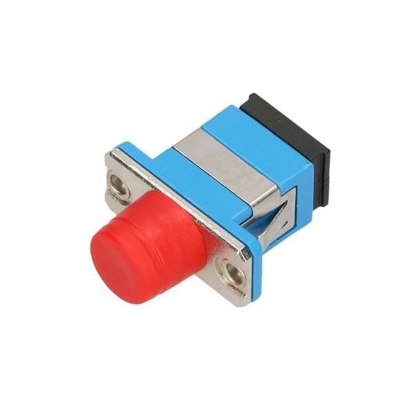 NFO Adapter FC UPC - SC UPC, SM, Simplex