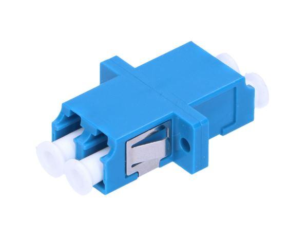 NFO Adapter LC UPC SM Duplex