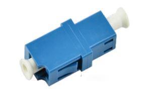 NFO Adapter LC UPC SM Simplex