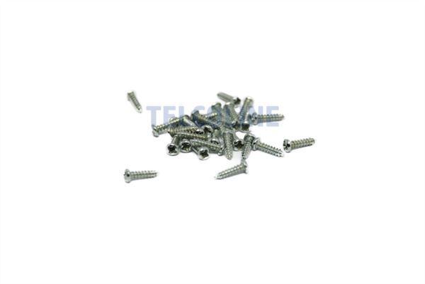 NFO Adapter Screw, 100 kom