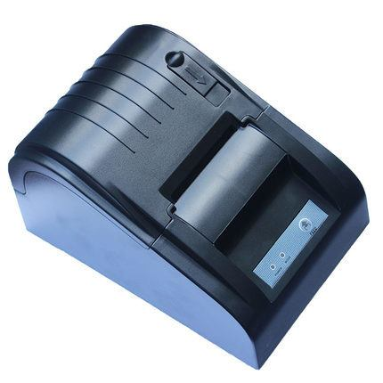 NaviaTec 58mm POS Thermal Printer Android