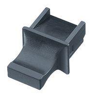 NaviaTec Ethernet RJ45 port Anti Dust cover - 10 pcs
