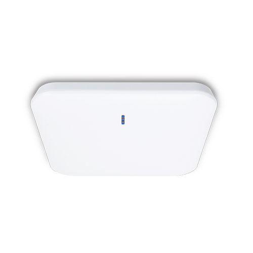 Ezy Infotech D O O Wireless Indoor Gt 802 11ac