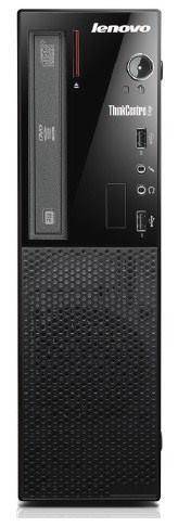 Lenovo Edge71 G840 2GB 0GB MB W7P_COA