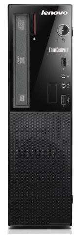 Rennowa Lenovo Edge 72 G850 2GB 160-7 MB W7P_COA